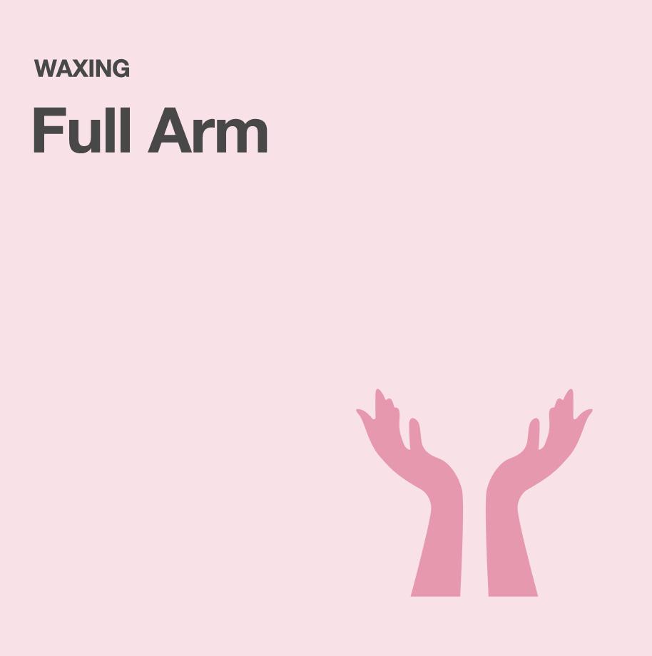 bodywax-fullArm