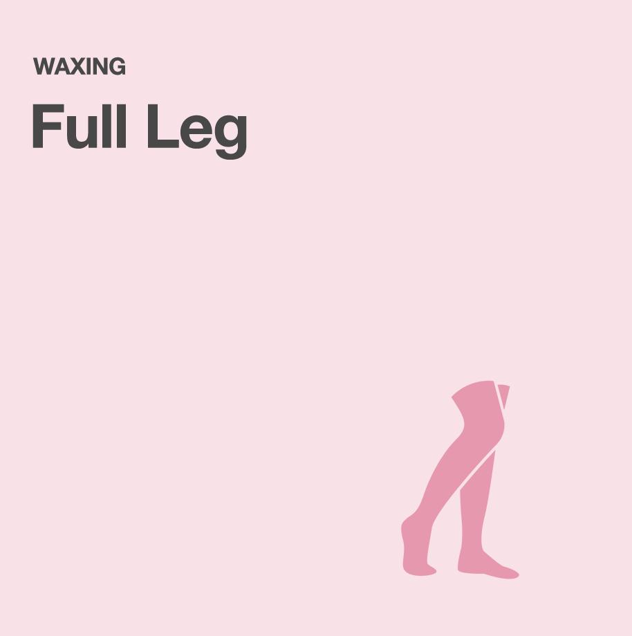 bodywax-fullLeg