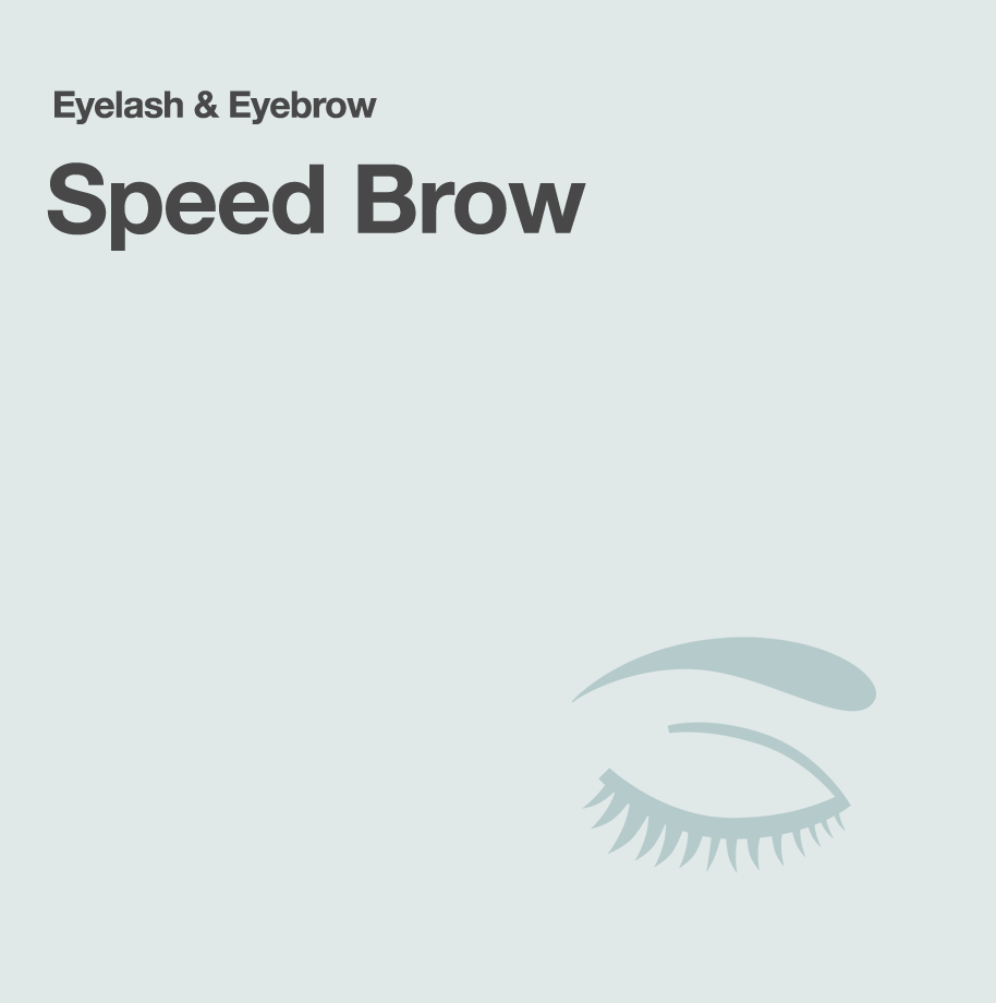 eye-speedBrow