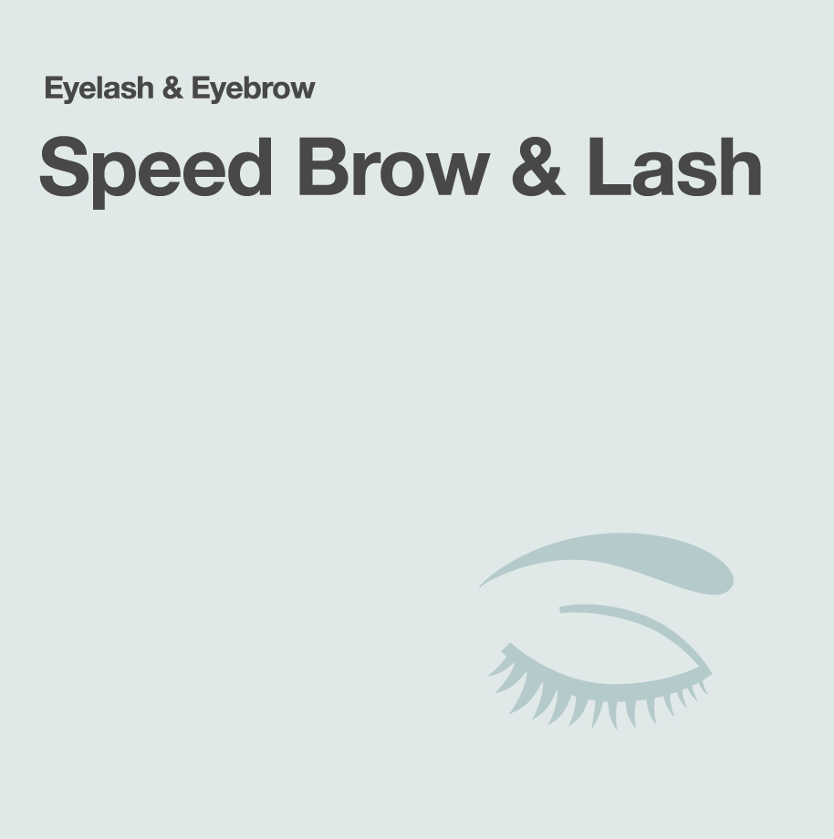 eye-speedBrowLash