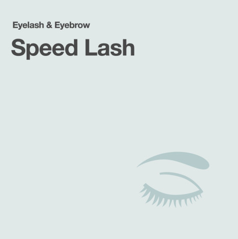 Speed Eyelash