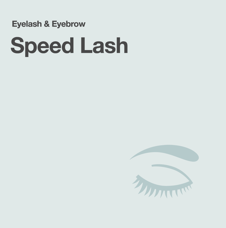 eye-speedLash