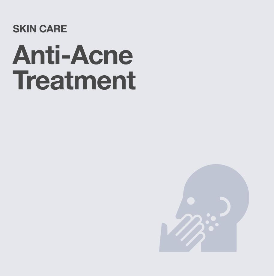 skin-antiacne
