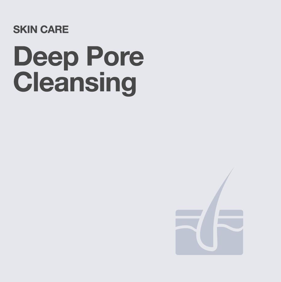 skin-deepPore
