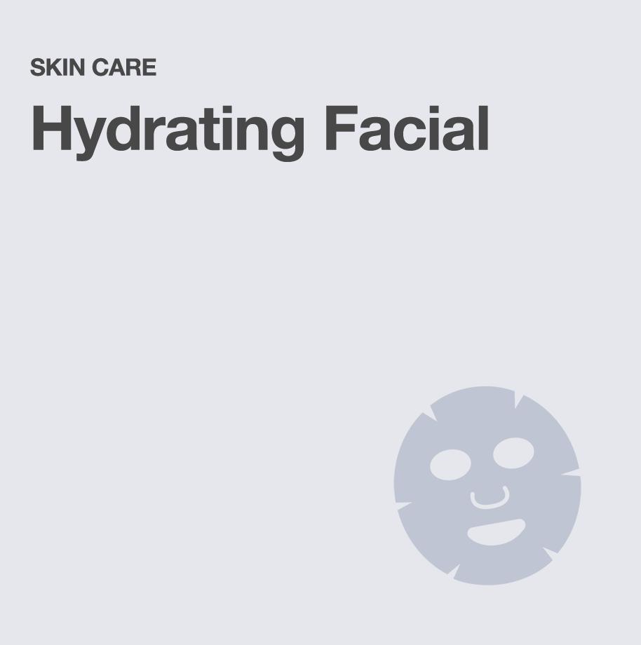 skin-hydratingFacial