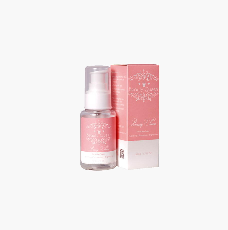 skin-product-02-B