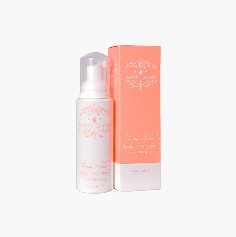 skin-product-03-B