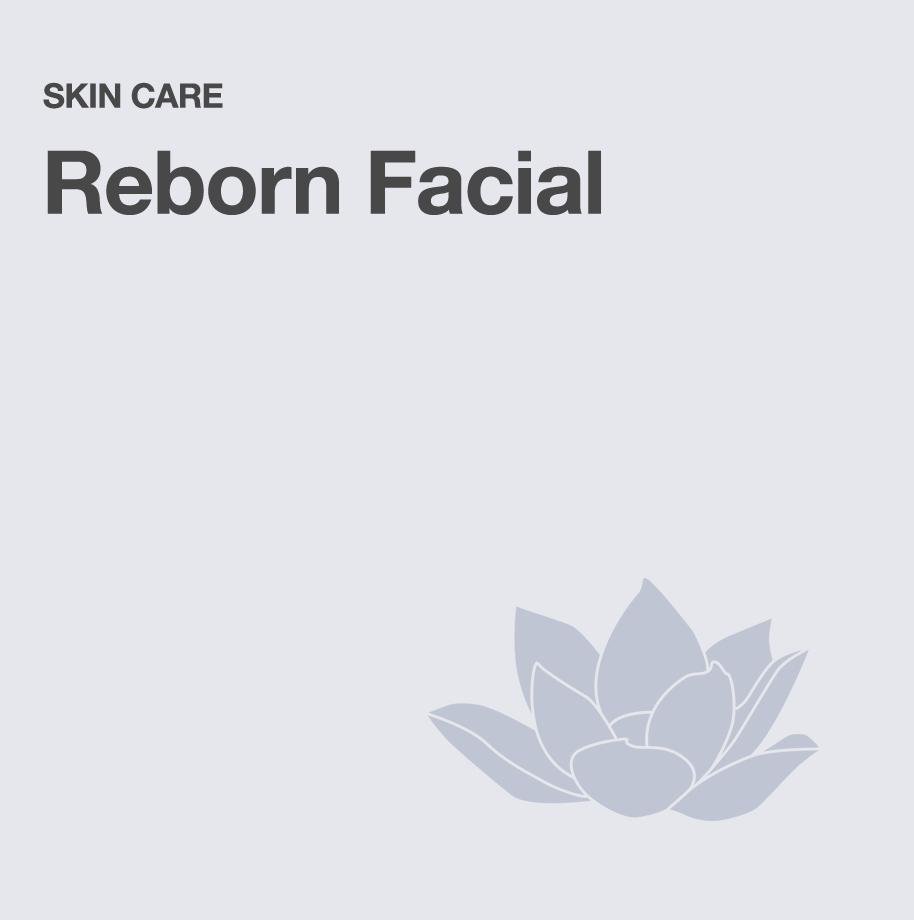 skin-reborn