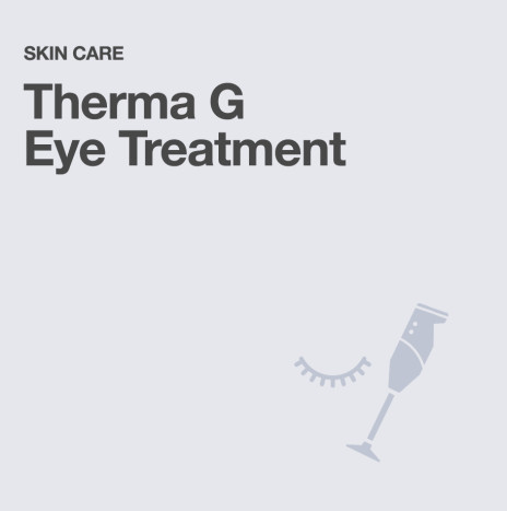Therma G Eye Treatment