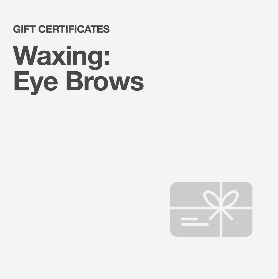 Waxing Eyebrows Beauty Queen South San Francisco