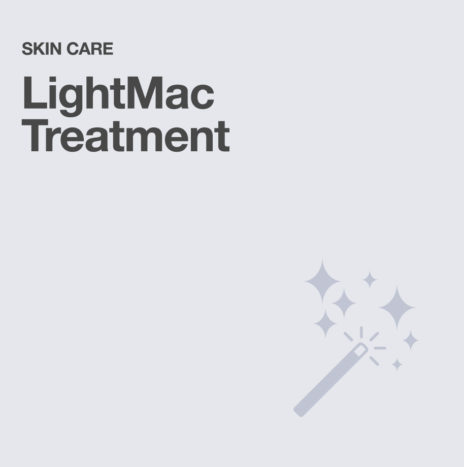 LightMac Treatment